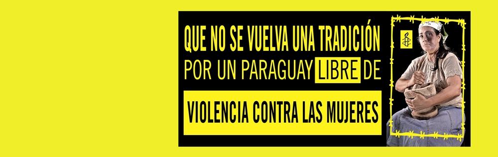 slider no violencia