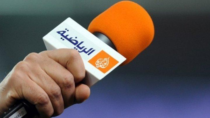 al-jazeera-new_1