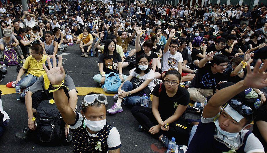 HONG KONG IMAGEN DESTACADA