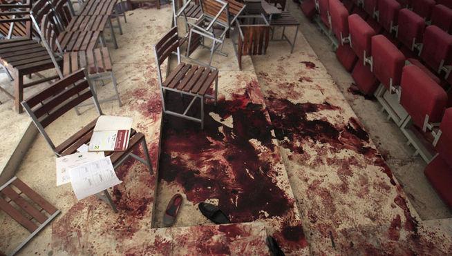 escuela_de_Peshawar-Pakistan-ataque_taliban-talibanes_MDSVID20141217_0055_17