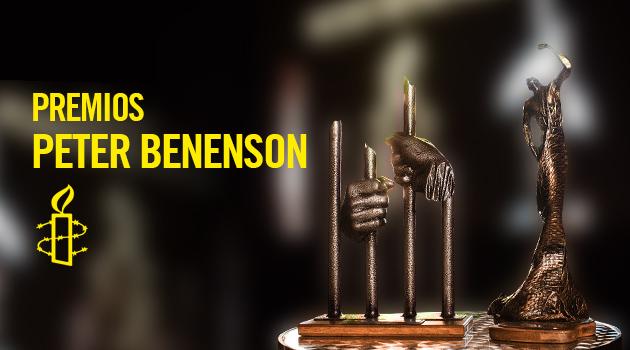 Premios-Peter-Benenson-banner-interna