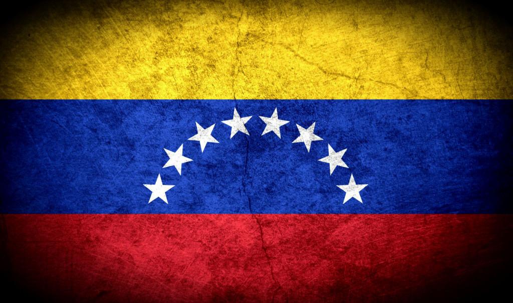 Bandera-Venezuela1