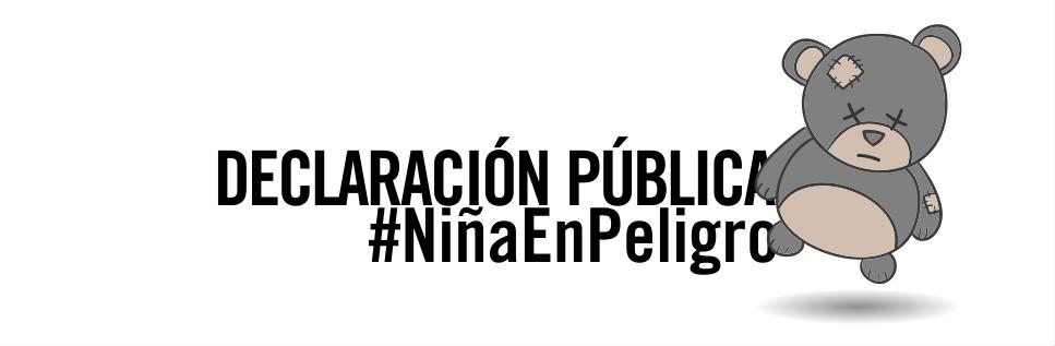 NiñaEnPeligroslider2