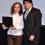 Premio Membrecía