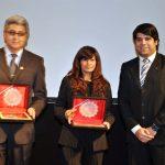 Premio Periodistas
