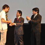 Premio Peter Benenson