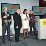 Premio Peter Benenson 2011