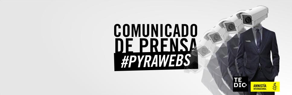 Pyrawebslidercomunicado