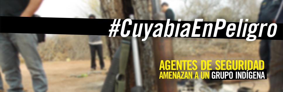 Cuyabia1