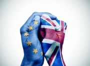brexit-1024x640