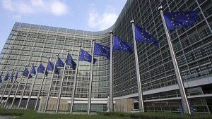 Comisión-Europea