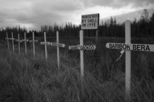 the_ogoni_nine_memorial__bellanaboy_co._mayo_ireland____1
