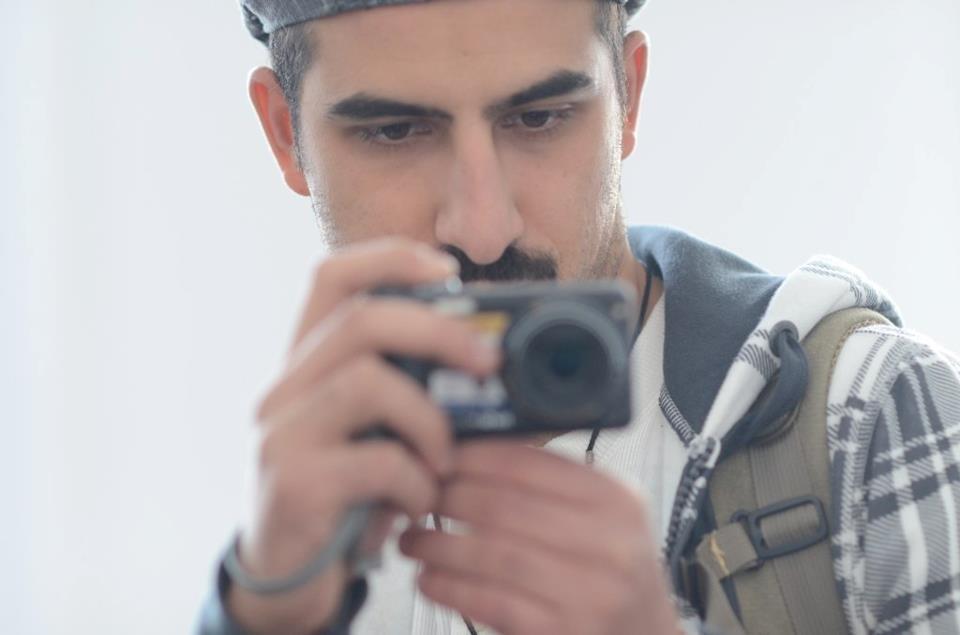 Bassel_Khartabil
