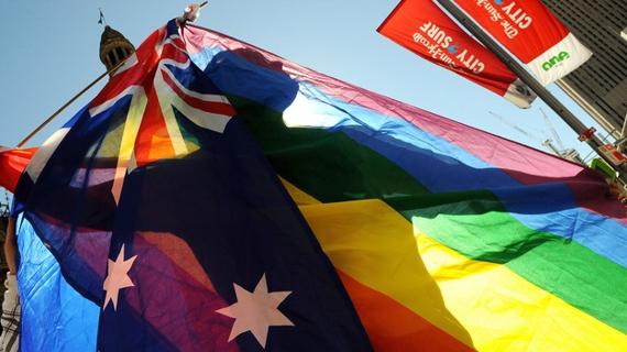 australia-canberra-matrimonio-gay