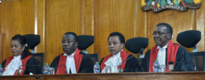 csm_2017-09-01_14_38_26-Kenya__Supreme_Court_annuls_presidential_election_in_historic_ruling___Amnesty_I_74f390d0d8