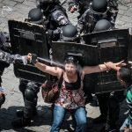 csm_brasilProtestas_f2bbe82a33